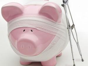 Piggy-bank-2-300x224